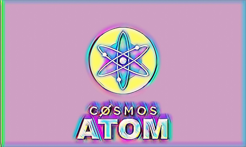 סקירה על המטבע הקריפטו אטום ATOM (Cosmos) ואיך לקנות