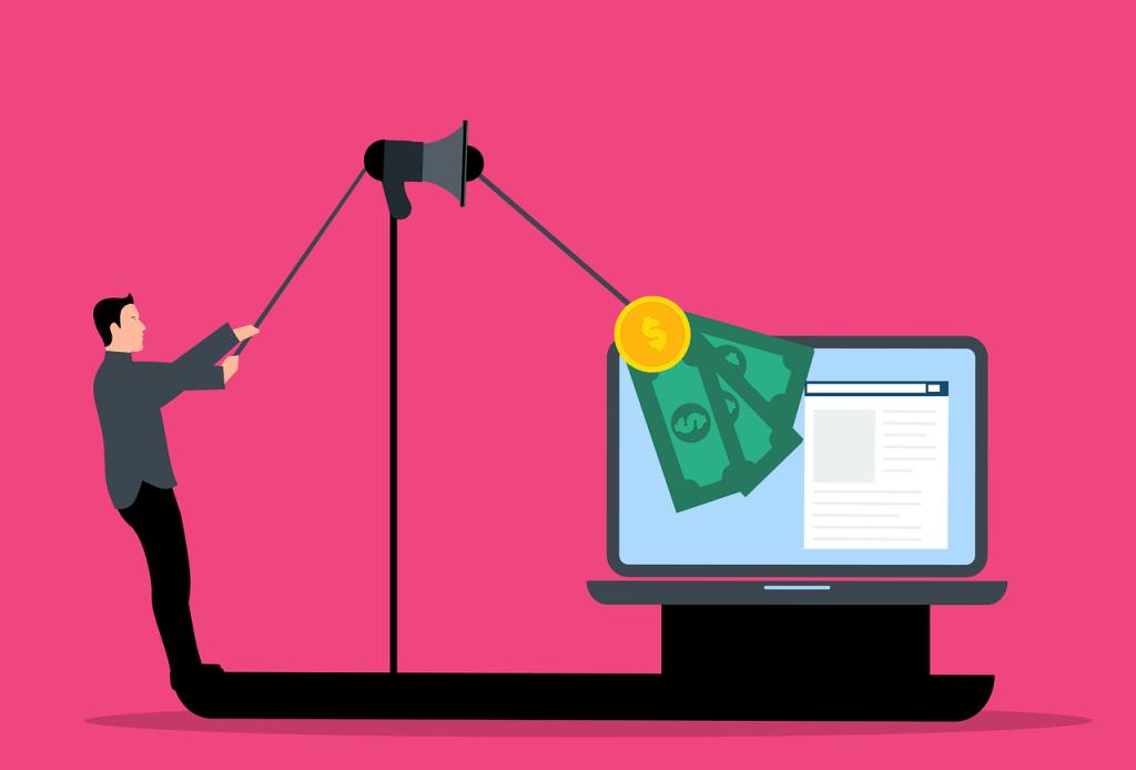 מדריך: הדרך היעילה ביותר לקדם מוצרים בקליקבנק (ClickBank)