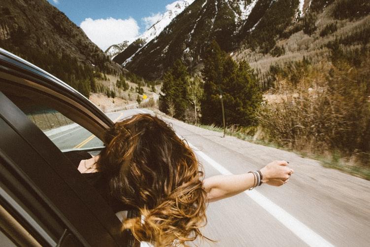 7 טיפים לחיים טובים, רגועים, בריאים ומאושרים יותר