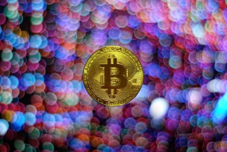 האם בטוח להשתמש במטבע הקריפטו ביטקוין (Bitcoin)?