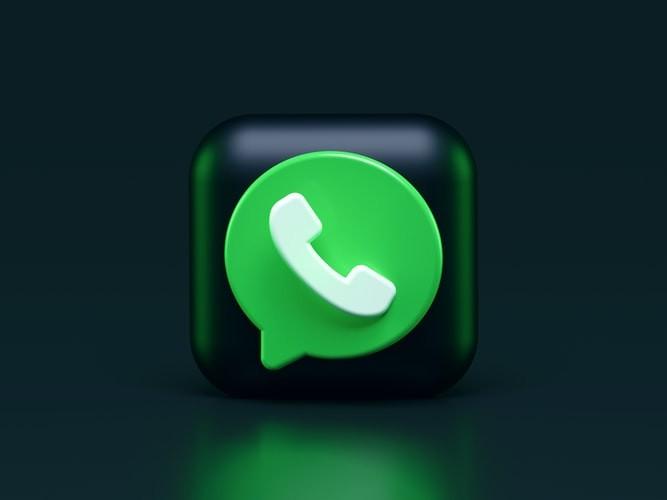 3 טיפים ורעיונות לשיווק העסק בוואטסאפ (WhatsApp )