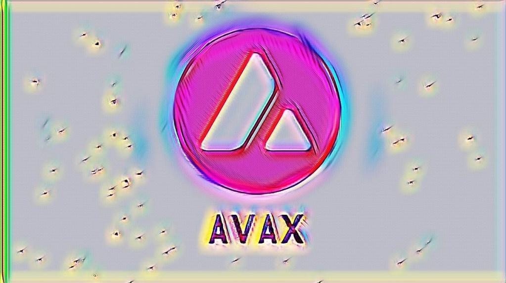 סקירה על מטבע הקריפטו Avalanche (AVAX) ואיך לקנות