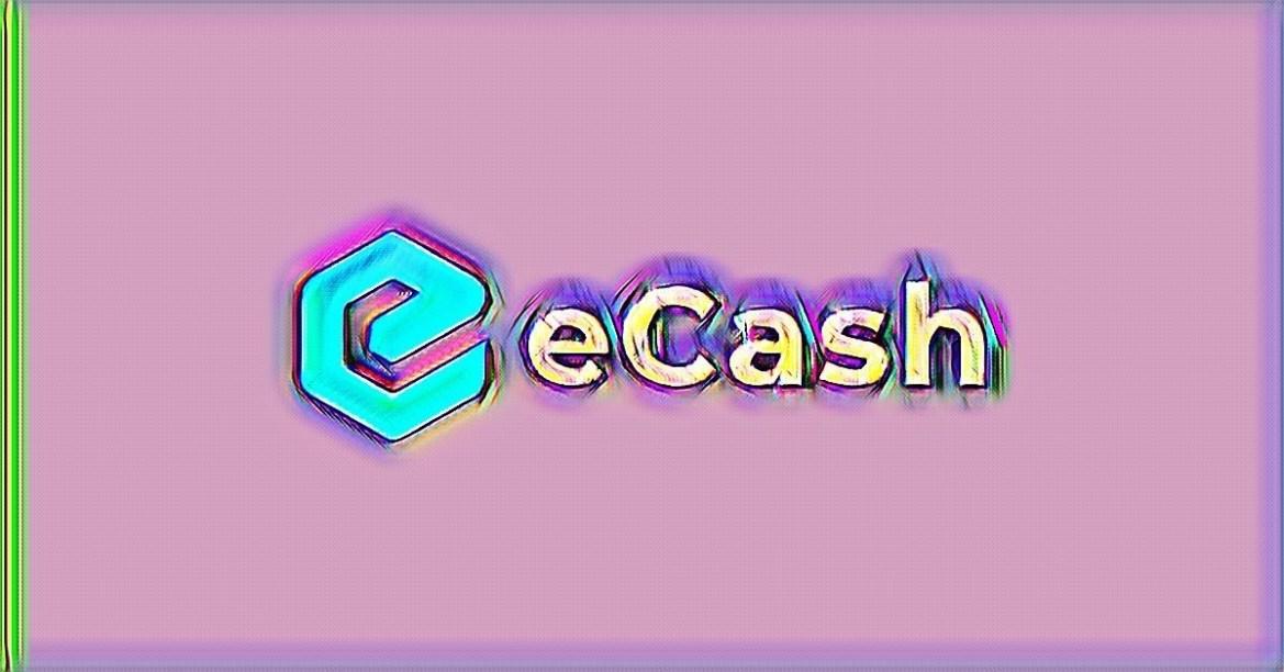 סקירה על מטבע הקריפטו eCash (XEC) ואיך לקנות במספר צעדים