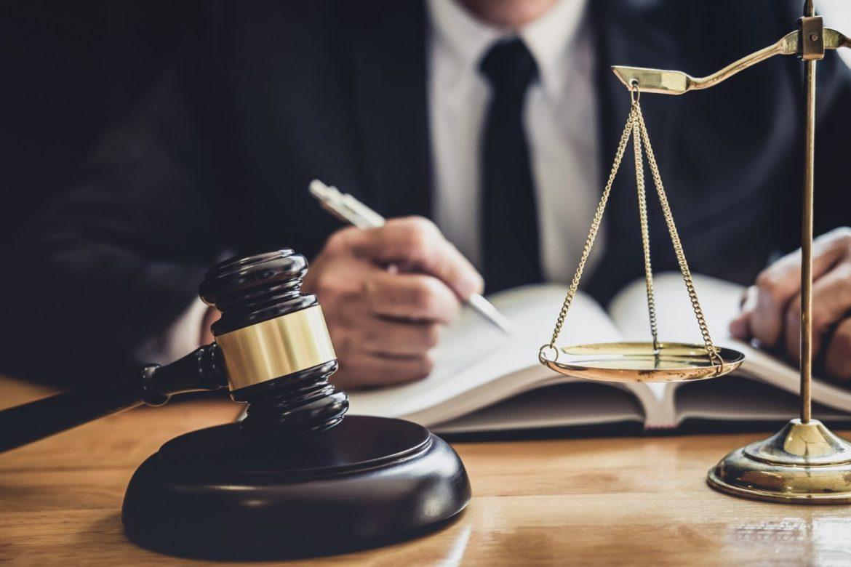 """חשיבותו של עו""""ד במקרה של תביעה ייצוגית"""